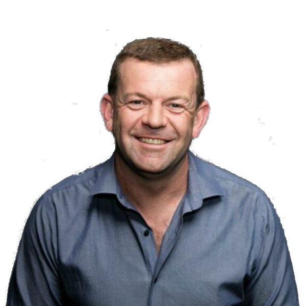 Alastair Duhs